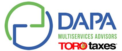 DAPA MULTISERVICES ADVISORS